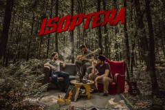Isoptera_Banner_small