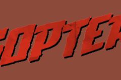 Isoptera_cmyk